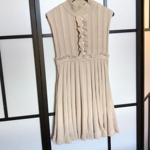 Women's Jessica Simpson Dress Size Medium